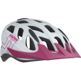 Lazer J1 Bike Helmet Children white